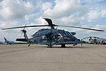 JASDF UH-60J ashiya 20161009 083720.jpg