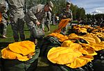 JBER paratroopers conduct water jump 140806-F-LX370-966.jpg