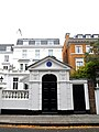 JENNY LIND - 189 Old Brompton Road South Kensington London SW5 OBA.jpg