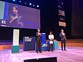 JFD19 journée de la femme digitale Paris 2019 10.jpg