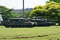 JGSDF Type10 tank 20120527-02.JPG