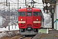JNR 711 series EMU 085.JPG