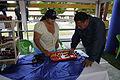 JORNADAS MEDICAS ECUADOR-COLOMBIA (14848038349).jpg
