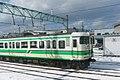 JR-East Yahiko line 弥彦線 (3221512903).jpg