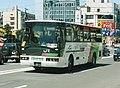 JR-Hokkaido-Bus 641-9955.jpg