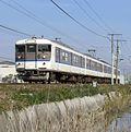 JRW 115 hiroshima L hensei.jpg