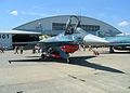 JSDF F-2 Fighter.jpg