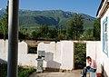 Jabagly Homestay - panoramio.jpg