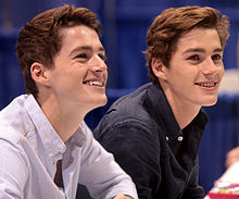 Jack & Finn Harries by Gage Skidmore.jpg