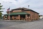 Jackson Township Administration Building 1.jpg