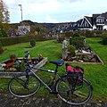 Jacob's Way (Bike) Beyenburg-Lennep. Reader-09.jpg