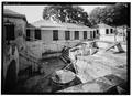 Jacob H.S. Lind House, Norre Gade 6, Charlotte Amalie, St. Thomas, VI HABS VI,3-CHAM,6-4.tif