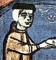 Jacopo da Lentini.jpg