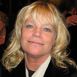 Jacqueline Meulman