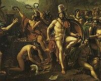 Leonidas 1-sié