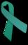 Jade ribbon