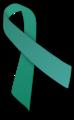 Jade ribbon.png