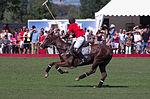 Jaeger-LeCoultre Polo Masters 2013 - 31082013 - Final match Poloyou vs Lynx Energy 40.jpg
