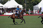 Jaeger-LeCoultre Polo Masters 2013 - 31082013 - Match Legacy vs Jaeger-LeCoultre Veytay for the third place 49.jpg