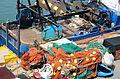 Jaffa Port fishers.JPG
