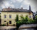 Jagdschloss in Lambsheim.jpg