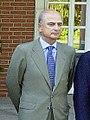 Jaime Castellanos en el palacio de la Moncloa (2005).jpg