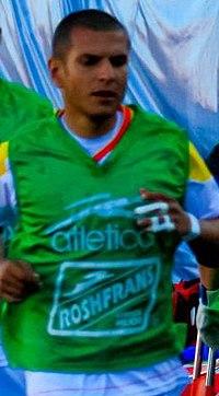Jaime Lozano.jpg