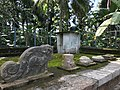 Jain temple at Sultan Bathery Kerala India 08.jpg