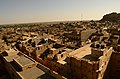 Jaisalmer (Rajastão), RTW 2012 (8405020175).jpg