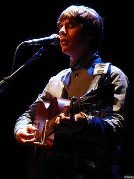 Jake Bugg at la Flèche d'Or.jpg