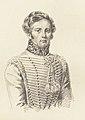 Jakob Hamilton-1834.jpg
