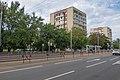 Jakuba Kolasa street (Minsk, Belarus) p20.jpg