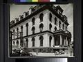 Jamaica Town Hall, 159-01 Jamaica Avenue, Jamaica, Queens (NYPL b13668355-482624).tiff