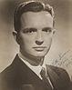 James Ellsworth Noland httpsuploadwikimediaorgwikipediacommonsthu