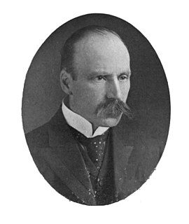 James Herbert Veitch English nurseryman and plant collector