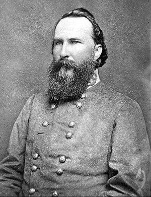James Longstreet, Minister Resident (1880-1881)