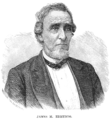 James M. Edmunds.png
