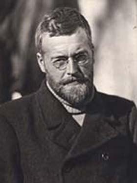 James Mann Wordie - c. 1914