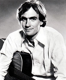 James taylor galleries 72