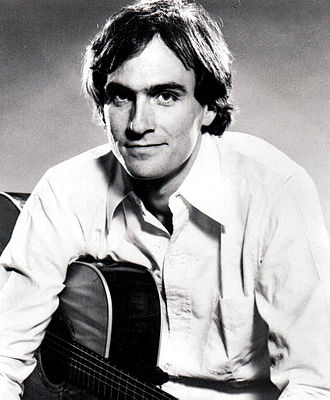 James Taylor - Taylor in the mid-1970s