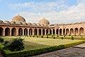 Jami Masjid, Mandu 05.jpg