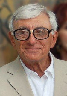 Jamie Farr American actor and comedian