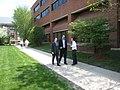 Jamie Eldridge announcement in Lowell, May 10, 2007 (492993817).jpg