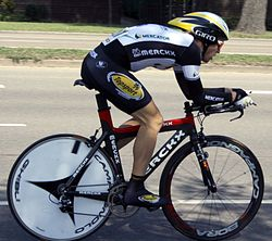 Jan Bakelants Eneco Tour 2009.jpg