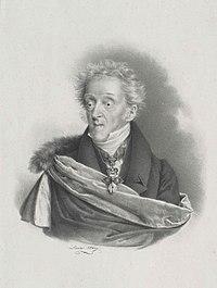 Jan Rudolf Czernin z Chudenic (1757–1845).jpg