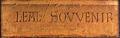 Jan van Eyck 092 - detail 01.png