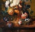 Jan van huysum, vaso di fiori, 1700-40 ca. 02.jpg