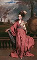 Jane Fleming, later Countess of Harrington, by Joshua Reynolds.jpg