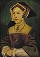 Jane Seymour after Hans Holbein.jpg
