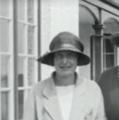 Janet Jackson golfer 1923.png